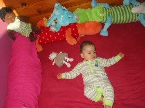 Janvier 2012 dans Azia s'éveille à la vie 14janvier12-017-300x224