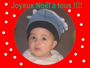 Décembre 2011 dans Azia s'éveille à la vie Joyeux-Noël-300x225