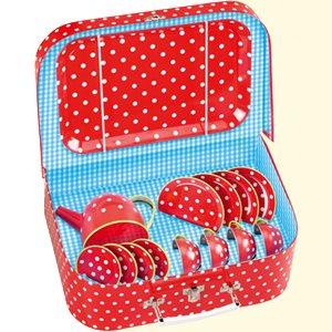 Petite marchande rétro dans Inspiration cadeau_enfant_service_a_the_pois_2_m