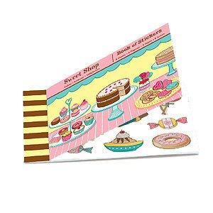 cadeau_enfant_sticker_book_cupcake_m dans Apprendre en s'amusant