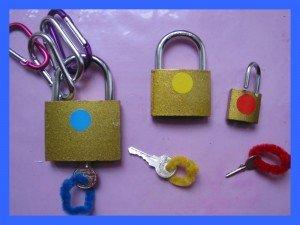 cadenas1-300x225