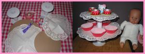 Présentoir à cupcake  dans Déco pour les filles présentoircupcake-300x112