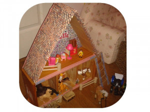 profil-écurie-300x225 dans Home made pour elles