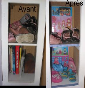 Babies chaussures & chaussons dans Avant Après 16marsavantaprès-289x300