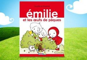 Emilie-et-les-aeufs-de-Paques_visuel_diapo-300x208 dans Apprendre en s'amusant