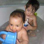 bain14mars 010