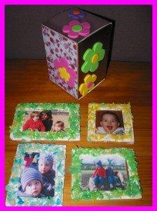 cadeauM5-224x300
