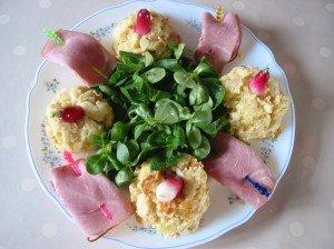 Galettes PDT Salsifis dans A table !!!! cuisine-002-300x224