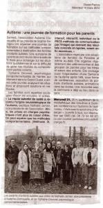 Article de journal... dans On the road formation-Ergué-2012-149x300