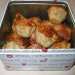 muffins 002