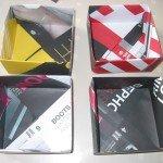origami 003