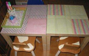 tablesz-004-300x190