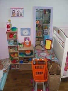 La nouvelle chambre dans Déco pour les filles 18avril12-041-225x300