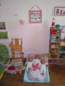chambreébé-002-225x300 dans Déco pour les filles