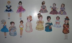 Paper Dolls déco...la suite dans Déco pour les filles décopaperdolls-002-300x179
