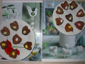 gâteau-nutella-012-300x224