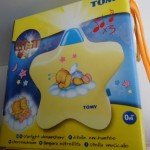 jouets-veilleuse-etoile-tommy-img-150x150
