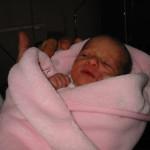 maternité-078-150x150