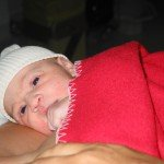 naissance-Azia-09-juillet-2011-013-150x150