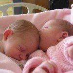 photos-jumelles-026-150x150