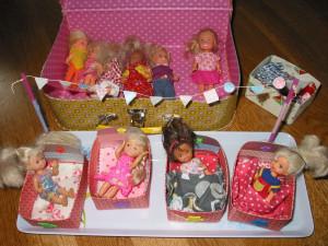 poupées-001-300x225 dans Home made pour elles