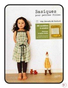 Jupettes pour mes fillettes dans DIY Couture pour débutante 50732224_p-232x300
