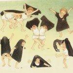 danse-tania-3-150x150