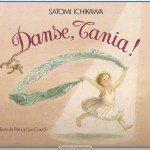 Tutu home made dans Home made pour elles danse-tania-satomi-ichikawa-150x150