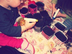 jardinage4-300x225
