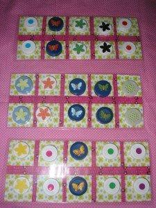 jeu-des-paires-003-225x300