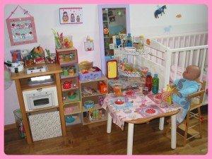 Aménagement petite cuisine dans Déco pour les filles montage11-300x225