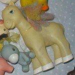 Jeux d'éveil lumineux dans Azia s'éveille à la vie poney-016-150x150