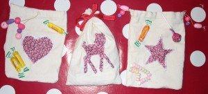 D'autres sacs à bonbons et sac à gouter dans DIY Couture pour débutante couturesacbonbons-002-300x136