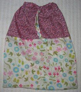 couturesacbonbons-003-264x300 dans DIY Couture pour débutante