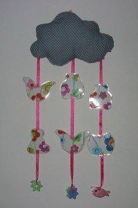 Nuage en tissu dans DIY Couture pour débutante nuage-002-200x300