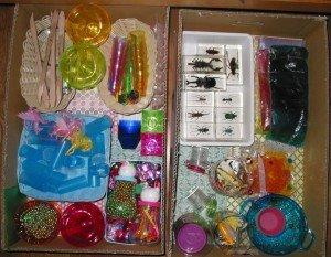 Mon matériel pour la table lumineuse dans Table Lumineuse 198juillet12-045-300x233