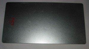 Vieux Tableau magnétique customisé dans Déco pour les filles 30juillet12-028-300x166