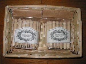 Pinces à linge à l'ancienne dans Apprendre en s'amusant 31juillet2012-001-300x225