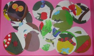 Décosalledebain31juillet12-004-300x180 dans Déco pour les filles