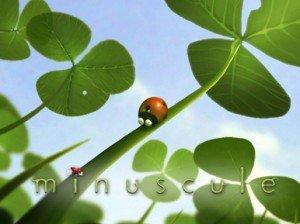 Minuscule-Film-300x224 dans Aimer et découvrir la nature
