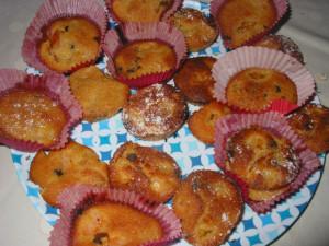 gâteaux-001-300x225 dans A table !!!!