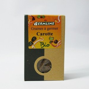 graines-a-germer-carotte-100g dans A table !!!!