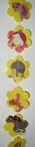 guiralndes-008-73x300