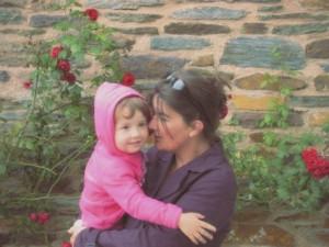 Mes 3 amours ♥ dans Maternage montagerétro4-300x225