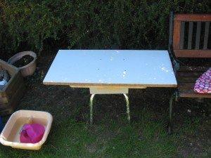 table-003-300x225 dans Avant Après