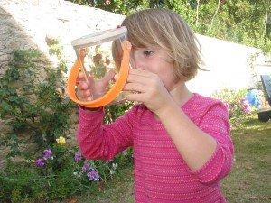 Notre Jolie Boite à insectes dans Aimer et découvrir la nature 11aout2012semaineroffiat-083-300x225