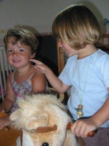 Colliers souvenir de vacances dans Home made pour elles 12aout12-010-225x300