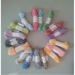 Rangement du Bakers Twine dans Home Made pour moi baker-twine-the-twinery-15-yards-1365-m--150x150