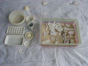 blanc-001-300x225 dans Activités et Boites sensorielles