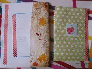 Du home made pour MIMI dans Plaisir d'Offrir cadeaux-mimi-003-300x225